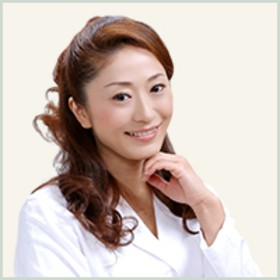 芳地 智子のプロフィール写真
