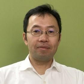 津賀 公のプロフィール写真