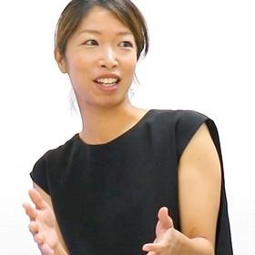 下神納木 加枝のプロフィール写真