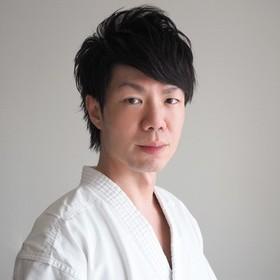 柊由 侍四のプロフィール写真