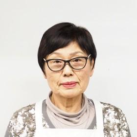 千田 貞子のプロフィール写真