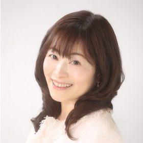野瀬 聡子のプロフィール写真