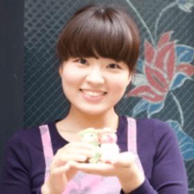 角田 明子のプロフィール写真