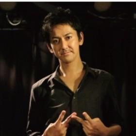 佐藤 直樹のプロフィール写真