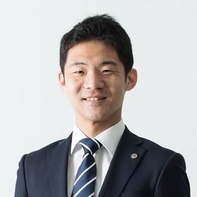 永田 祐基のプロフィール写真