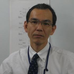 鈴木 克己のプロフィール写真