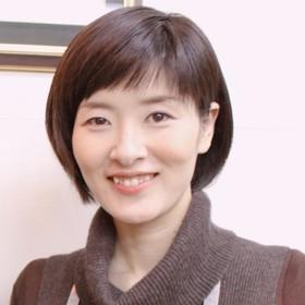 角田 京子のプロフィール写真