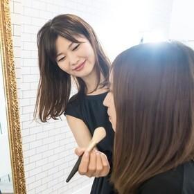 tsuzuki sachieのプロフィール写真