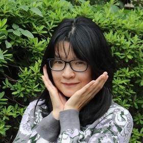 TranVu Manduのプロフィール写真