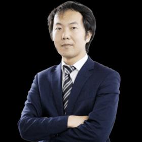 毛塚 智彦のプロフィール写真