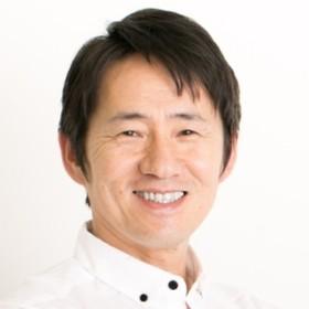 柴田 正道のプロフィール写真