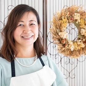 Ryoko Stewartのプロフィール写真