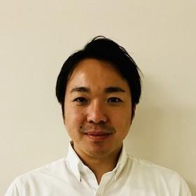 野島 祐樹のプロフィール写真