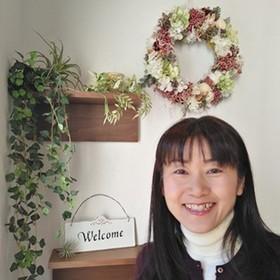 木村 則子のプロフィール写真