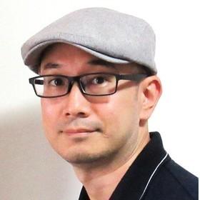 鈴木  亮吏のプロフィール写真