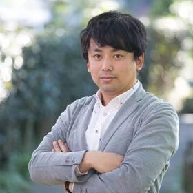 熊本  憲一のプロフィール写真
