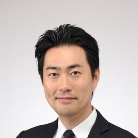 青柳 仁士のプロフィール写真