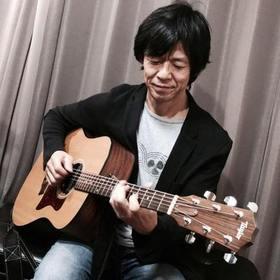 Ryu Heyzoのプロフィール写真