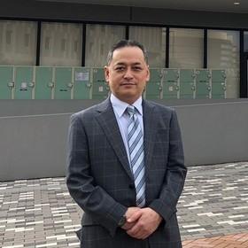 加藤 雅拡のプロフィール写真