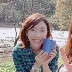 コヤマ ケイコのプロフィール写真