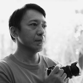 丹羽  大輔のプロフィール写真