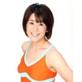 内藤 聖子のプロフィール写真