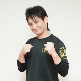佐藤 昭のプロフィール写真