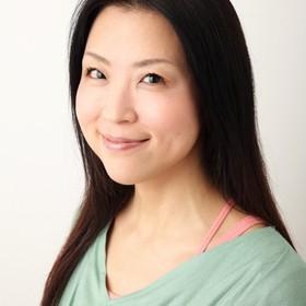 Iida junkoのプロフィール写真