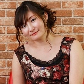 三木 智子のプロフィール写真