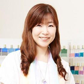佐々木 仁美のプロフィール写真