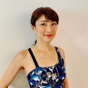 太田 早織のプロフィール写真