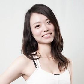 蓮見 恵莉のプロフィール写真