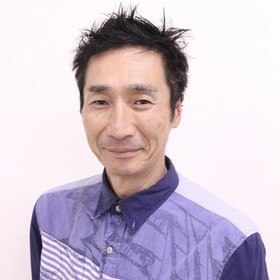田中 信也のプロフィール写真