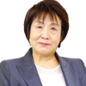植村 和子のプロフィール写真