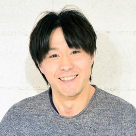 中江 知博のプロフィール写真