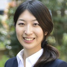 加藤 知子のプロフィール写真