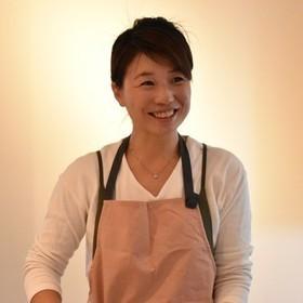 中谷 尚子のプロフィール写真