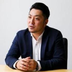 川口 慶太郎のプロフィール写真