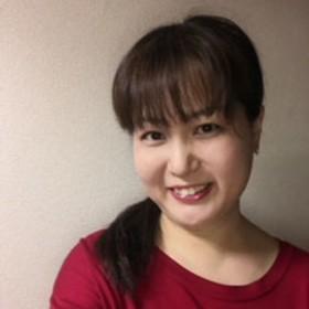 真山  京依のプロフィール写真