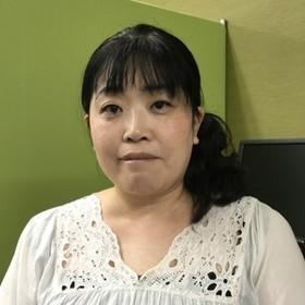 松崎 花子のプロフィール写真
