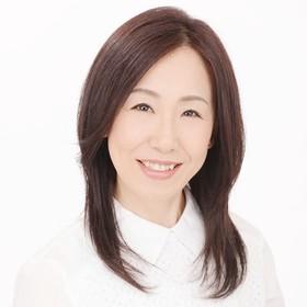 定行  恭子のプロフィール写真