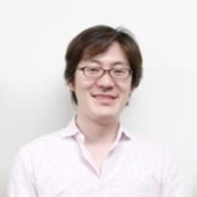 福田 正義のプロフィール写真