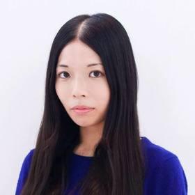 尾花 藍子のプロフィール写真