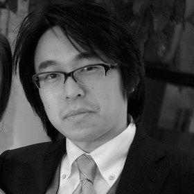 鈴木 史彦のプロフィール写真