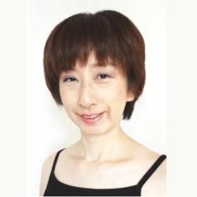 京花 Angelaのプロフィール写真