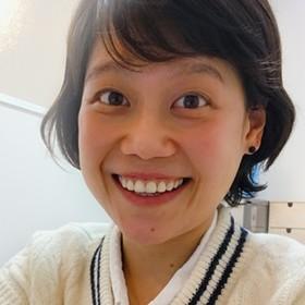 ホン ヨンジュのプロフィール写真