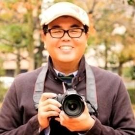 齊藤  小弥太のプロフィール写真