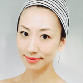木村 絵美子のプロフィール写真