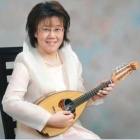 田村  恵子のプロフィール写真