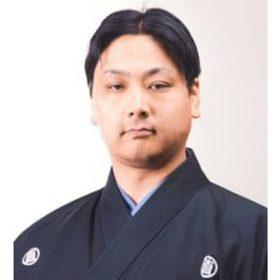 本田 布由樹・芳樹のプロフィール写真